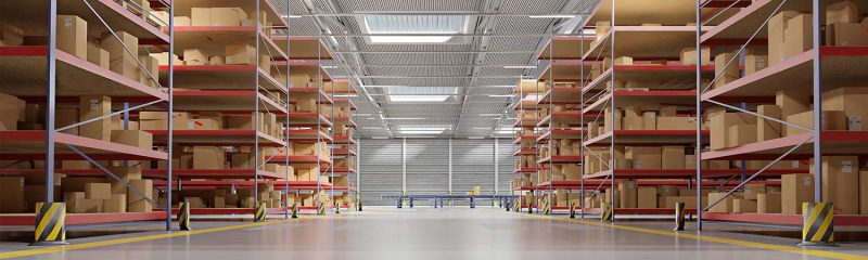 warehouse-goods-stock-background-3d-rendering-beabreitet2